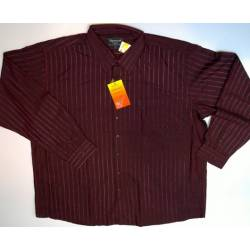 Koszula Speed model DR 13