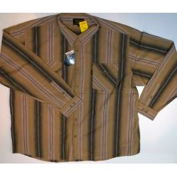 Koszula Speed model DR 18