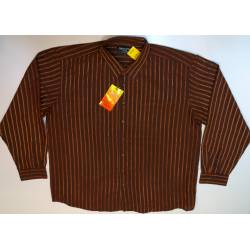 Koszula Speed model 22 NDR