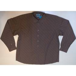 Koszula Speed model 25 NDR