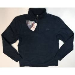 Polar firmy Skag model 8085 304 305 Navy
