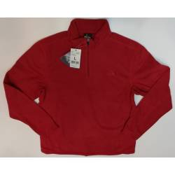 Polar Skag 8085 304 416 Red
