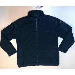Polar firmy Skag model 8086 304 305 navy-navy