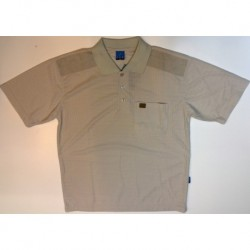 Polo firmy TYK model P 011 B