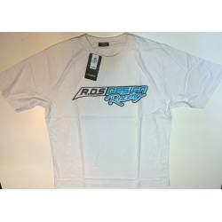 T-shirt firmy Rodos model 1325 BN