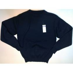 Sweter Beauty model L108 GR