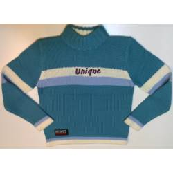 Sweter damski Ping model 12922 MB